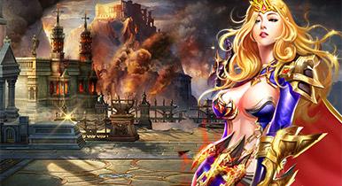 dragon awaken site oficial dragon awaken download gratis dragon